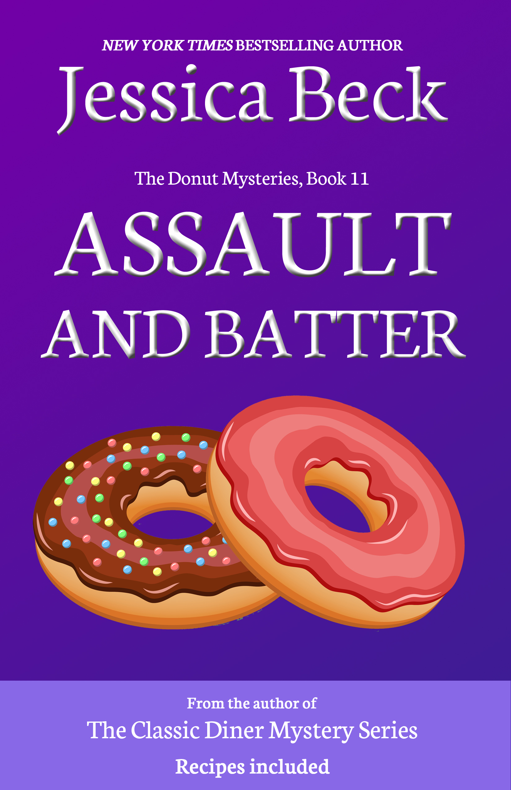 Assault and Batter