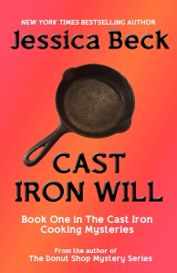 castiron_book01_kindle