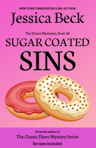 Donut_20_sugar_coated_sins-kindle