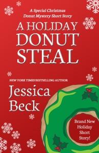 Donut_short_story-Donut_Steal
