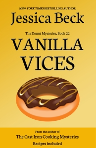 Donut_22_vanilla_vices-kindle