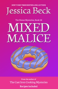 donut_28-mixed_malice_bn