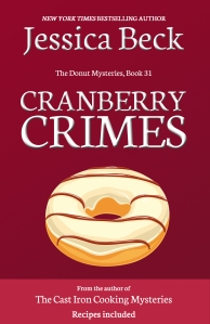 Donut_31-Cranberry_Crimes-kindle