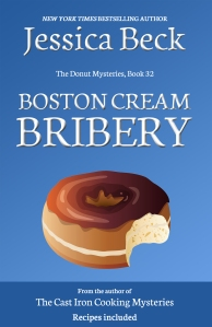 Donut_32-Boston_Cream_Bribery-blue-bn