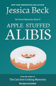 Donut_37-Apple_Stuffed_Alibis-teal-kindle