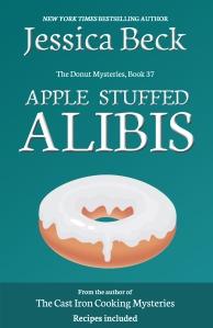 Donut_37-Apple_Stuffed_Alibis-teal-kindle