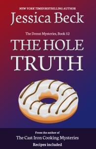 donut_52-the_hole_truth-kindle